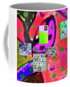 3-3-2016babcdefghijklmnopqrtuvwxyzabcde Coffee Mug