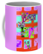 3-3-2016dabcdefghijklmnopqrtuvwxyzabc Coffee Mug