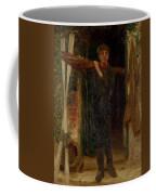 31032 Henry Scott Tuke Coffee Mug