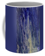 Acid Rain Coffee Mug