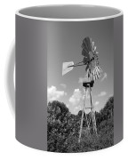 Aermotor Windmill Coffee Mug