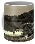 Amish Country Coffee Mug