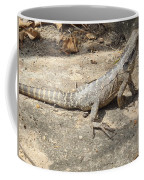Australian Native Animals Coffee Mug