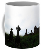Ballingskelligs - Ireland Coffee Mug