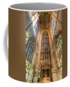 Bath Abbey  Coffee Mug