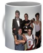 Beru Revue Coffee Mug