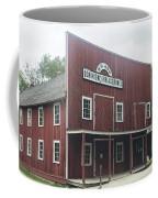 Black Creek Pioneer Village - Canada Coffee Mug