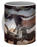 Cave Art Coffee Mug