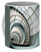 Den Bell Coffee Mug