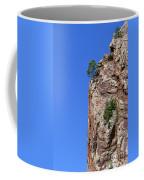 Eldorado Canyon State Park Coffee Mug