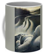 File7245 Andrew Wyeth Coffee Mug