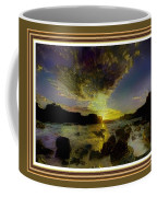 Glory Be To The Father, Glory Be To The Son, Glory Be To The Holy Ghost. L A S - Hudson River Style Coffee Mug