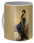 Graziella Coffee Mug