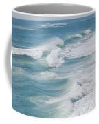 Gulf Of Mexico Coffee Mug