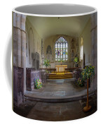 Holy Cross Church, Ramsbury Coffee Mug