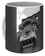 Independence Hall Coffee Mug