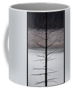 3 Coffee Mug