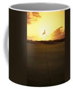 Kapalua Golf Club Coffee Mug