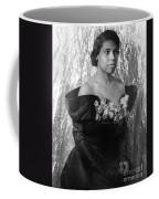 Marian Anderson (1897-1993) Coffee Mug by Granger