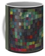 May Picture Coffee Mug