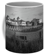Old Orchard Beach Maine Coffee Mug