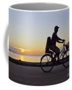 Paqueta Island, Brazil Coffee Mug