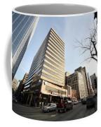Place Coffee Mug