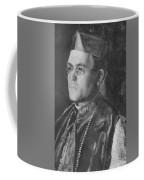 Portraits Coffee Mug