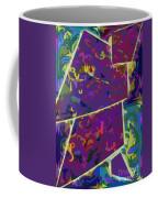 projekt kOSIARZ Coffee Mug