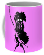 Puella Magi Madoka Magica Coffee Mug