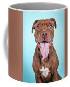 Queeny Coffee Mug