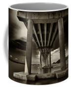 San Marco Bridge Coffee Mug