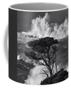 Seascape 11 Coffee Mug