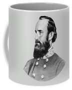 Stonewall Jackson - Six Coffee Mug