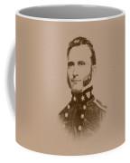 Stonewall Jackson - Four Coffee Mug