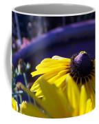 Sun Glory Series Coffee Mug