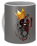 Top Dog Collection Coffee Mug