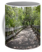 Turkey Creek Coffee Mug