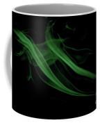 Where There Is Smoke Coffee Mug