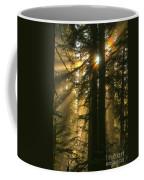 x4 Coffee Mug