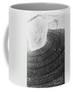 Zen Circle Coffee Mug