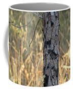 Australian Bush Coffee Mug