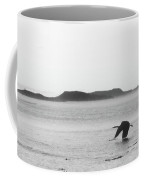 Down East Maine Coffee Mug