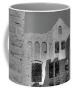 Ha Ha Tonka Coffee Mug