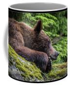 30 Coffee Mug
