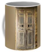 30 Or 300 Coffee Mug