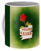 Valentines Coffee Mug