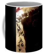 300 2006 Coffee Mug