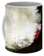 300 Rise Of An Empire 2014 Coffee Mug