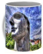 302 Bamberg Coffee Mug